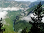 tmorska-glavica-podgora-rijeka-tara4