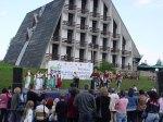 Festival - Folklor Volodja Pljevlja