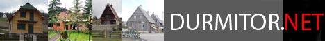 Durmitor.net - Smjestaj