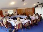 Nacionalna strategija odrzivog razvoja - Kotor