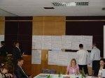 Izrada Nacionalne strategije odrzivog razvoja - Niksic