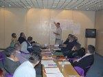 Izrada strategije odrzivog razvoja - ucesce gradjana Berana