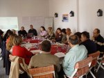 Izrada nacionalne strategije odrzivog razvoja - Ulcinj