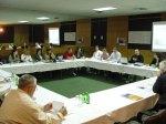 Nacionalna strategija odrzivost razvoja - Niksic/Onogost