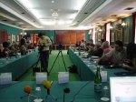 Regionalna konferencija NSOR - Podgorica