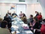 Regionalna konferencija za izradu Nacionalne strategije odrzivog razvoja u Budvi