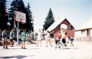sinisa_basket-300x191