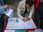 Peticija Zeleno je in - Niksic