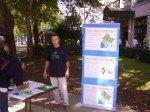 Peticija Zeleno je in - Podgorica
