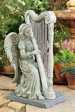 andjeo_statua_harp