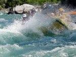 Rafting / Rijeka Tara