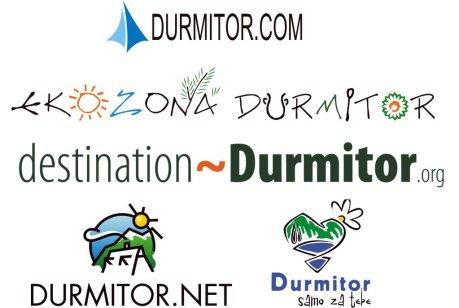 Kasnije su isli mnogobrojni sajtovi i projekti, ovo su neki koji su vezani direktno za Durmitor