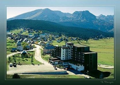 hotel_planinka2