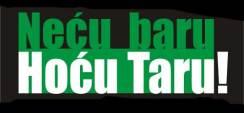 NECU-BARU-HOCU-TARU---Logo