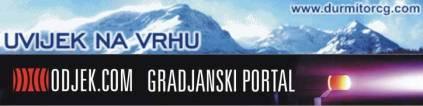 portali-info-most